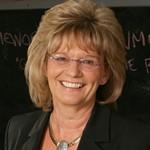 Linda Schuyler