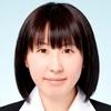 Kondo Miki portrait