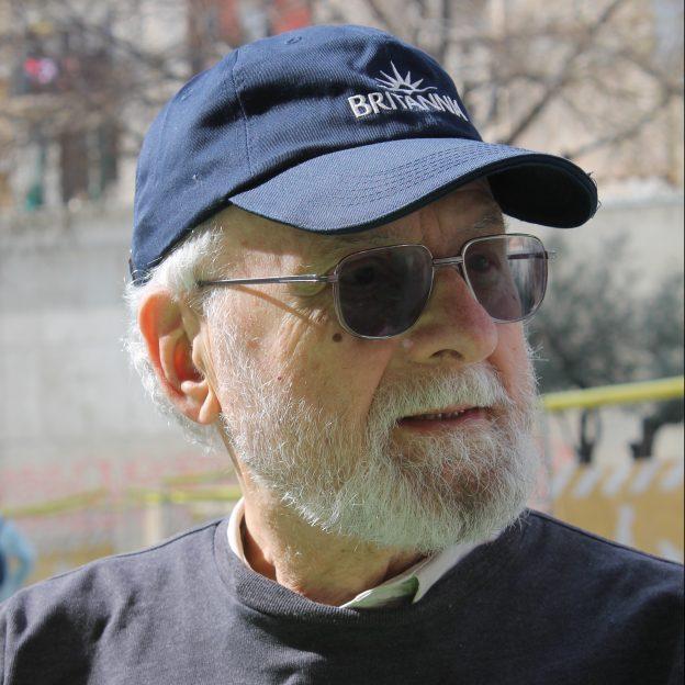 Chester Sadowski