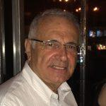 Kenneth B. Godevenos
