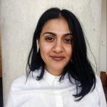 Navi Dhanota