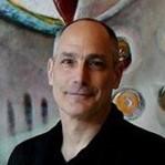 Jeffrey Ian Ross