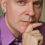 Mark McDowell