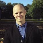 Michael Zryd