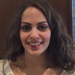 Myra Fahim