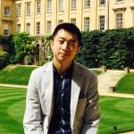 David Zhong