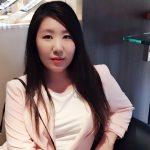 Linda Gao