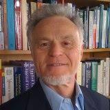 Charles Freedman