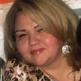 Nadia Belokopitov