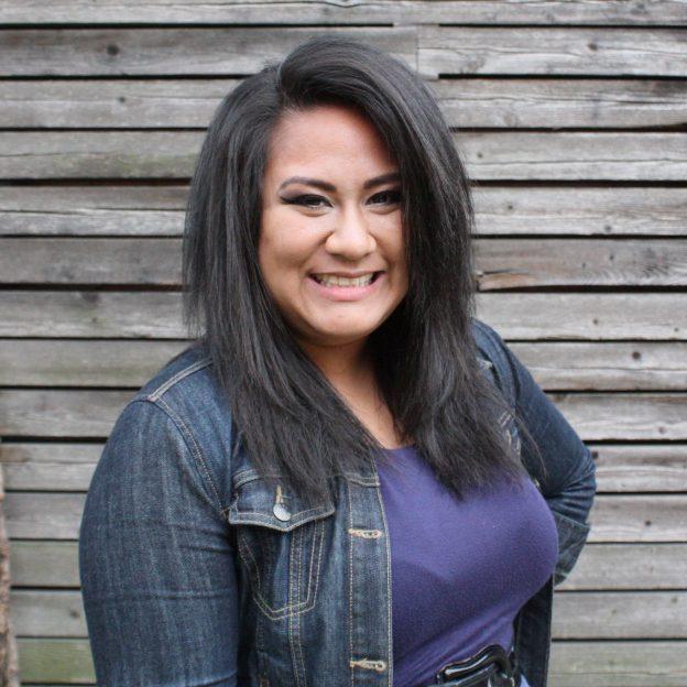 Kristine Sarah Medrero